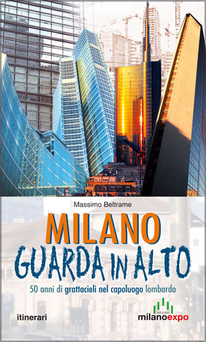 milano guarda in alto